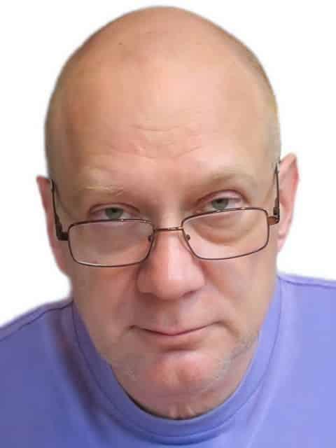 Психолог Борис Новодержкин - консультация по Скайпу