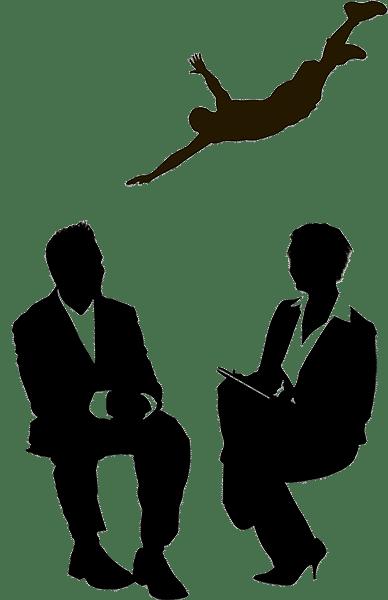 Метапозиция в психотерапии