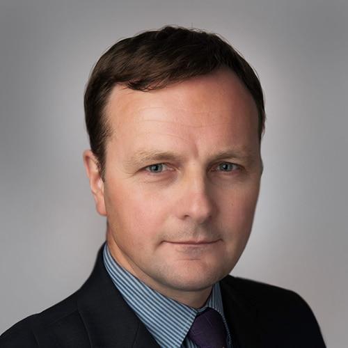 Психолог и психотерапевт Алекскей Горбачёв